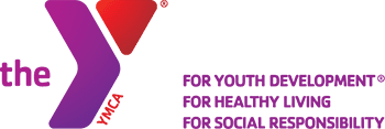 Ocean County YMCA Logo