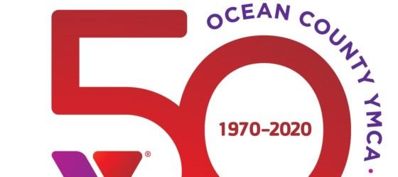Our Y 50 Years - Ocean County YMCA