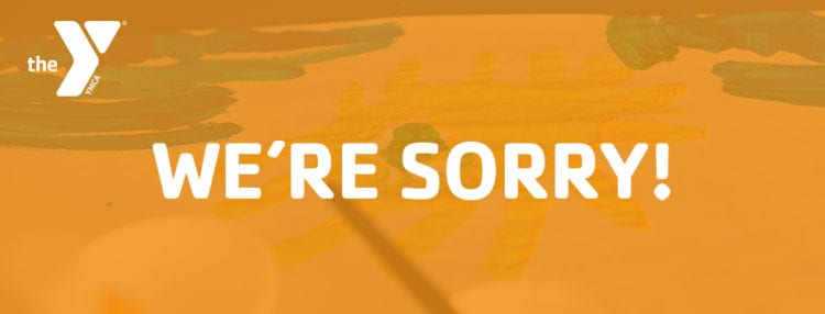 sorry 1