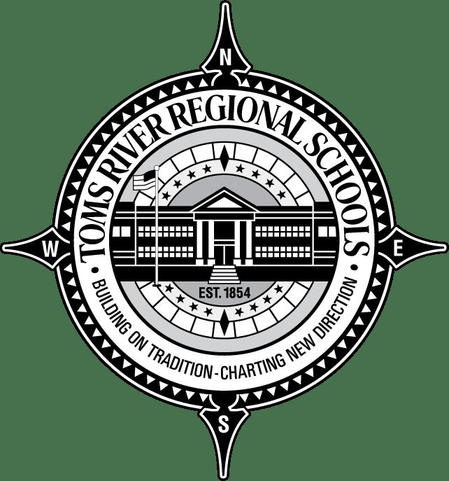 Toms River Regional Schools Emblem