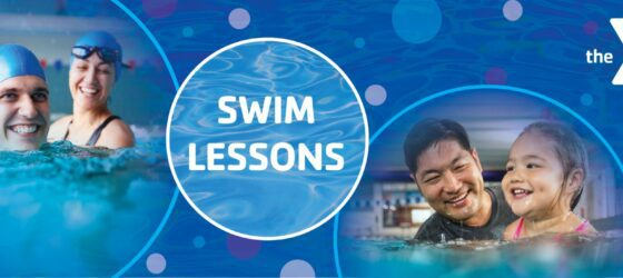 adult and children swim lesson image for website