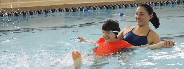 adaptiveswim 1